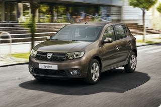 Dacia dacia-flex-choice