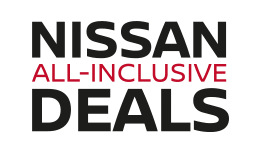 Nissan All Inclusive