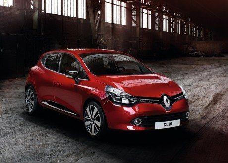 Renault_33000_global_en
