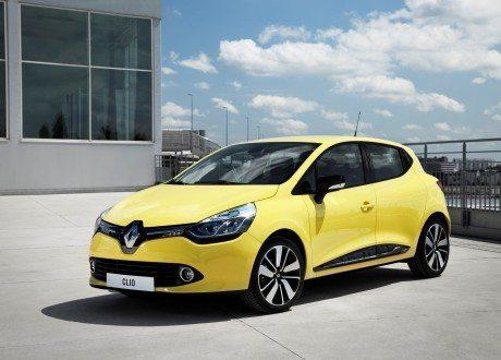 Renault_33030_global_en