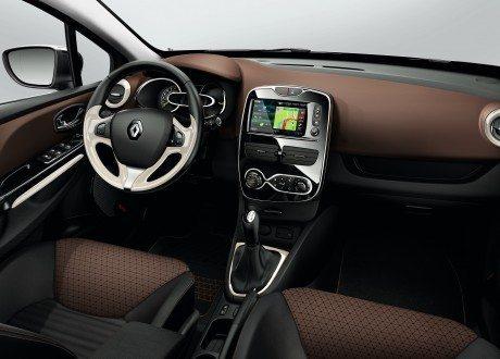 Renault_33357_global_en
