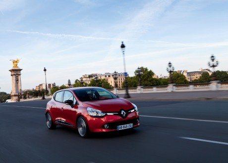 Renault_33433_global_en
