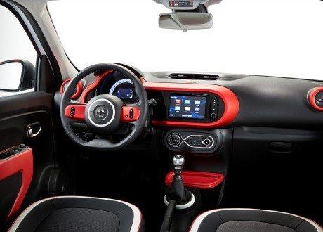 Renault_55386_global_en
