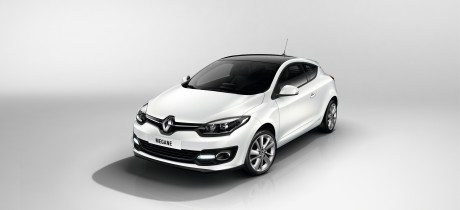 Megane Coupe (2)