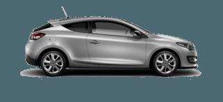 megane-coupe-overzicht