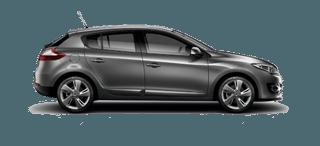 megane-hatchback-overzicht