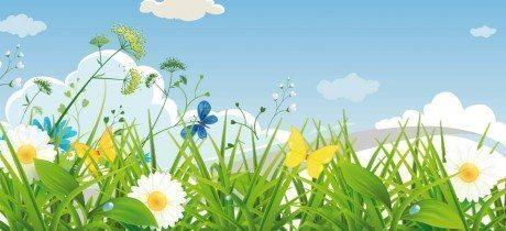 Zaterdag 28 maart: Lentefair bij VKV Tiel