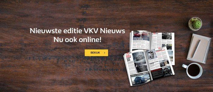 VKV Nieuws