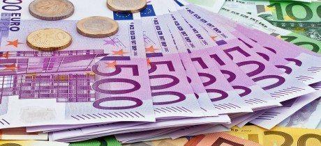 Profiteer nog tot 31 december snel van veel BPM voordeel bij de VKV Groep