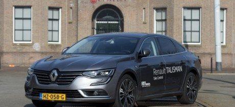 Van Mossel VKV verlengt partnership met Sparta Rotterdam