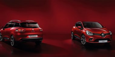 De nieuwe Renault Clio: populaire bestseller krijgt stijlvol vervolg