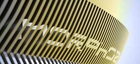 Renault presenteert de mobiliteit van de toekomst op de Autosalon van Genève
