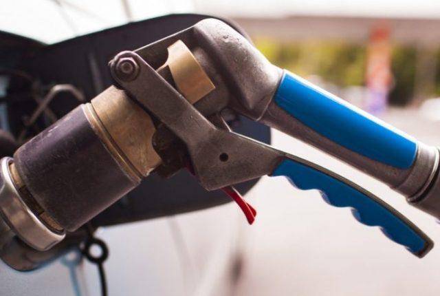 Waarom rijden op LPG een goede optie is
